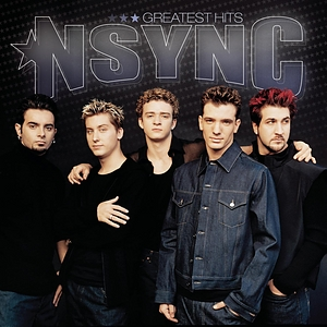 *N Sync:Greatest Hits