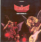 Hellacopters:High Visibility
