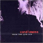 Candlemass:From the 13th sun