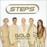 Steps:Gold - Greatest Hits