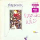 Girlschool:Running Wild