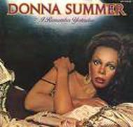Donna Summer:I Remember Yesterday