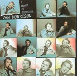 Van Morrison: A Period of Transition
