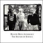 Beastie Boys:Anthology: The Sounds of Science