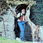 Martin Carthy:Crown Of Horn