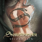 Snakecharmer:Second Skin