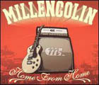 Millencolin:Home from Home
