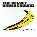 Velvet Underground:Peel slowly and see