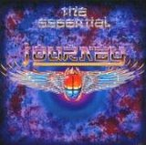 Journey: The essential Journey