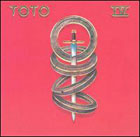Toto:IV