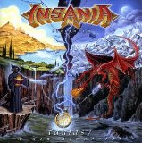 Insania:Fantasy - A New Dimension