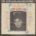 Judy Garland:The Hits Of Judy Garland