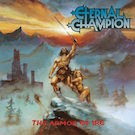 Eternal Champion:The Armor of Ire
