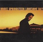Bruce Springsteen: Lonesome Day