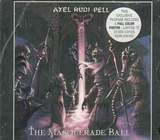 Axel Rudi Pell:The Masquerade Ball