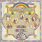 Lynyrd Skynyrd:Second Helping