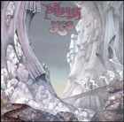 Yes:Relayer