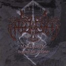 Enslaved:Mardraum - Beyond The Within