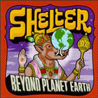Shelter:Beyond planet earth