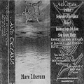 ...and Oceans:Mare Liberum