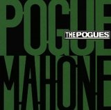 pogues:Pogue Mahone