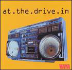 At the Drive-In:Vaya