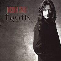 Michael Sweet:Truth
