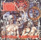 Napalm Death:Utopia Banished