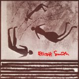 elliott smith:Needle in the hay