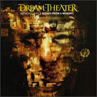 Dream Theater:Metropolis pt 2: Scenes from a Memory