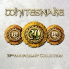 Whitesnake:30th Anniversary Collection