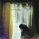War on Drugs:Lost in the Dream