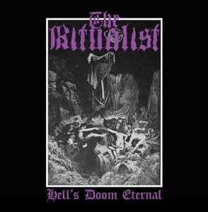 Ritualist:Hell's doom eternal