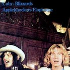 Cuby & Blizzards:Appleknockers Flophouse