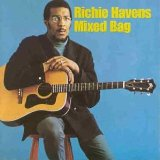 Richie Havens:Mixed Bag