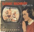 Elegant Machinery:Myself with you