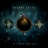 Skinny Puppy: B-Sides Collect
