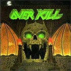 Overkill:the years of decay