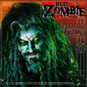 Rob Zombie:Hellbilly Deluxe