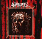 Samael: Ceremony Of Opposites