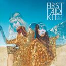 First Aid Kit:Stay Gold
