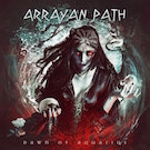 Arrayan Path:Dawn of Aquarius