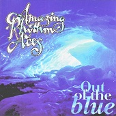 Amazing Rhythm Aces: Out Of The Blue