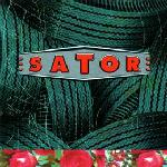 Sator: Stock rocker nuts