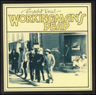 Grateful Dead:Workingman's Dead