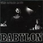 Savage Rose:Babylon