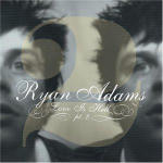 Ryan Adams:Love is hell pt. 2