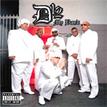 D12:My band