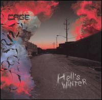 cage:Hell's Winter
