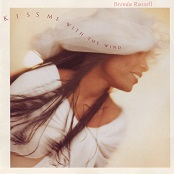 Brenda Russell: Kiss Me With The Wind